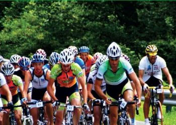 foto kolesarji 3
